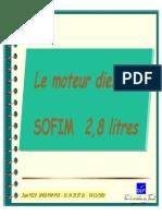 SOFIM_2_8.pdf