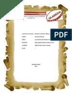 Tarea Las Fuentes de derecho Escrito Romano.pdf