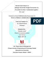 501704014_DIPANSHU ANAND_JULY 17_INTERIM REPORT.pdf
