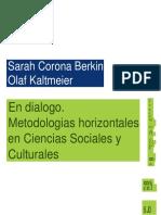 corona y kaltmeier 2012 En dial - Desconocido.pdf