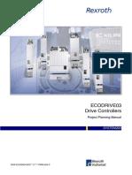 ECODRIVE03 Catalog PR05.pdf