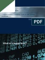 Hedge-Funds-101.pdf
