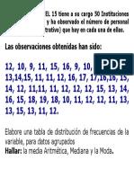 Tarea 2 Estadistica Media 200419