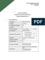 EXPRESIÓN DIGITAL III B.docx