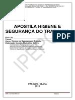 43637APOSTILA_HIGIENE_E_SEGURANCA_DO_TRABALHO_2018___fevereiro.pdf