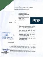 Judge M. Arshad Malik.pdf