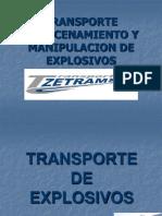 Capacitacion_Uso_Explosivos.pptx