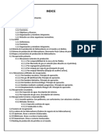 Tema II PRODUCCION 1.docx