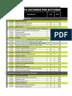003 Liquidacion Tecnica Semaforizacion 6-11-18