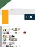 portfolio_mb.pdf