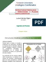 Evaluacion de Materiales -Cristalogia.2018.Ac. (1)