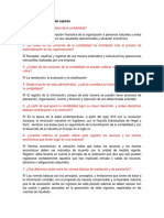 SISTEMAS CONTABLES.docx