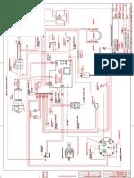 Saeco Royal Digital 120V SUP015_100-120V.pdf