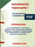 Unidad 2 Conceptos contables Básicos.pptx