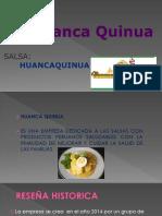 DIAPOS. Quinua a (1)