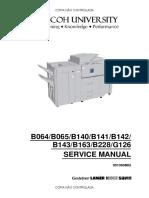AP900 MS_v00.pdf