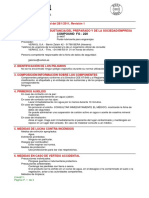 Compoung FG ISO 220