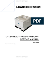 AP400_AP400N MS_v01.pdf