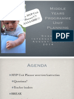 260172528-MYP-Unit-Planning-pdf.pdf