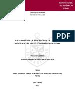 alba_ggb.pdf