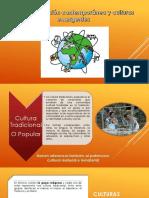 Tema 2.5 pdf.pdf