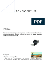PETROLEO Y GAS NATURAL.pptx