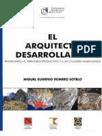 El arquitecto desarrollador - ArquiLibros.pdf