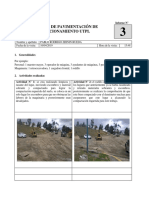 4. Formato de Informa de Trabajo_estacionamiento (1)
