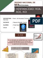 INDICES DE RENTABILIDAD (1).pptx