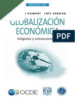 Globalización económica.pdf