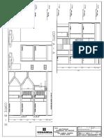 ARQ OBRA PLAYA ARICA Model (1).pdf
