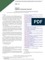 C330C330M.11434.pdf