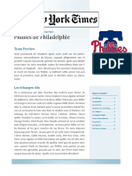 preview phillies 2019
