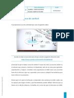 TRABAJO LA ZONA DE CONFORT.docx