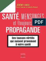 extrait_sante_mensonge_propagande_2_tse.pdf