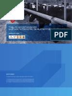 TABLAS_DE_COMPOSICION_QUIMICA_NUTRICIONA.pdf