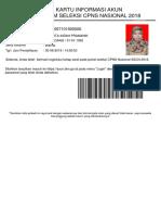 1538295120980_report.pdf