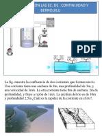 Problemas de Continuidad y Bernouilli.pdf