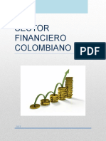 Sector Financiero en Colombia.docx