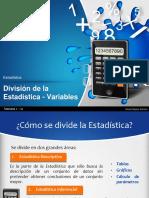 Estadistica_Semana 2_Variables.pdf