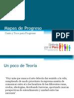 PPT-MAPAS (5)