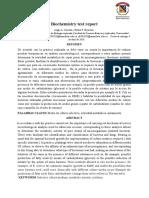 Informe de Micro Prueba