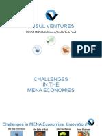 Ousul Ventures