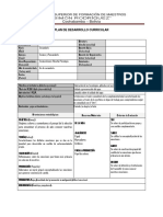 PDC Quechua 2.pdf