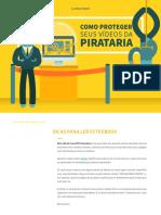 protecao-pirataria-1