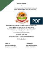 Mir Faiz Dissertation Report.docx