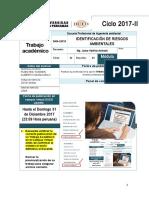 T.a. Hidrologia Fuentes Torres 2016126342