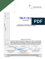 TES-P-119-28-R0.pdf