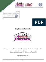 Reglamento_2017