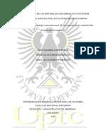 TGT-303.pdf